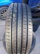 Pirelli Cinturato P7. Летние, 5%, 4 шт
