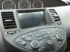 Nissan Primera. SJNBAAP12U0039551, QR18