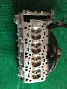 Головка блока цилиндров. BMW: 5-Series, 7-Series, 6-Series, 5-Series Gran Turismo, X6, X5 Двигатели: N63B44, N63B44TU