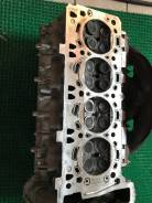 Головка блока цилиндров. BMW: 7-Series, 6-Series, 5-Series, 5-Series Gran Turismo, X6, X5 Двигатели: N63B44, N63B44TU