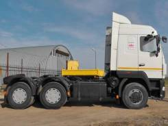 МАЗ 6430В9-1420-010. Продам тягач , 11 780 куб. см., 15 500 кг.