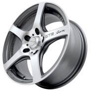 Sakura Wheels 3718Z