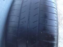 Bridgestone B250. Летние, 2011 год, 20%, 1 шт