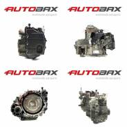 АКПП. Ford Mondeo, CD391 Двигатели: R9CB, R9CF, R9CH, S7CB, TNCC