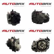 АКПП. Ford Mondeo Двигатели: ECOBOOST, TBBA, TNBA, TPBA
