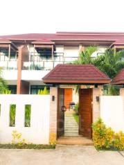Таиланд, Пхукет, пляж Камала, аренда вилла, 3 спальни