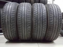 Bridgestone Ecopia EP150. Летние, 2016 год, износ: 5%, 4 шт