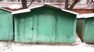 Продам гараж в Москве. р-н Гольяново, 24кв.м.