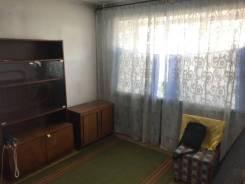 1-комнатная, улица Ленина 85. Пограничный район, частное лицо, 30кв.м. Интерьер