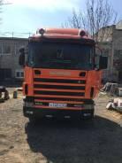 Scania. Продам , 11 700куб. см., 25 000кг.