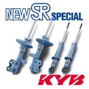 Картридж - New SR Special | зад прав/лев | KYB NSC4095