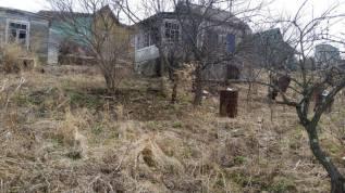 Продается дача по ул. Охотская, р-н 5 ключ. От агентства недвижимости (посредник)