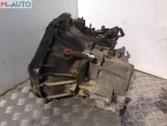 КПП 5-ст. механическая Alfa Romeo 166