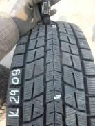 Dunlop Winter Maxx SJ8. Зимние, без шипов, 2015 год, износ: 10%, 4 шт. Под заказ