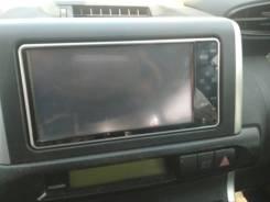 Toyota NHDT-W59
