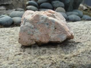Облицовочный камень.