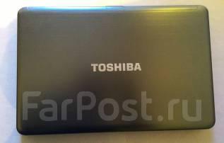 Toshiba Satellite L875-B6M