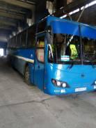 Марз. Автобус МАРЗ 5266, 230куб. см., 45 мест