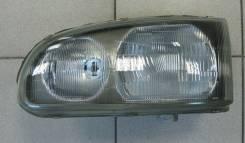 Фара Mitsubishi Delica PE8W левая