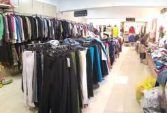Честная Финальная Распродаж вещей всё по 100 рублей б/у и новые. Акция длится до 15 декабря