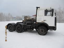 МАЗ 642208. МАЗ-642208-230 С/Т, 14 900куб. см.