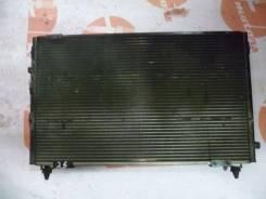 Радиатор кондиционера. Suzuki SX4, YA11S
