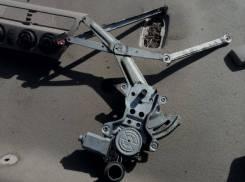 Стеклоподъемный механизм. Toyota Vista Ardeo, SV50G, AZV55G, ZZV50G, SV55G, AZV50G Toyota Vista, AZV50, ZZV50, SV50, AZV55, SV55 Двигатели: 3SFSE, 1AZ...