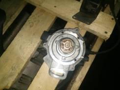 Катушка зажигания, трамблер. Mazda Bongo Friendee, SG5W