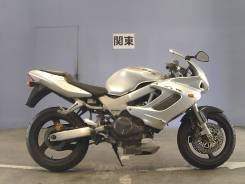 Honda VTR 1000F. 1 000куб. см., исправен, птс, без пробега