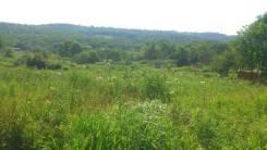 За 230 000 р. продаю участок в районе Углового в строящемся поселке. 1 000кв.м., собственность, электричество, от частного лица (собственник)