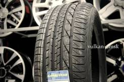 Goodyear Eagle RS Sport