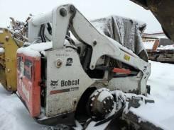 Bobcat T770. Трактор , 3 800 куб. см.