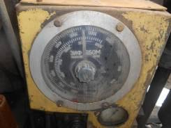 ЗИФ. Продается буровая установка -650