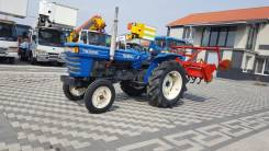 Iseki. Продам трактор TS2810