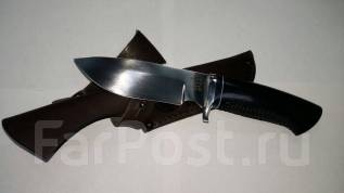 Ножи. Под заказ