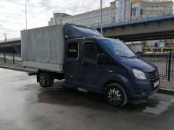 ГАЗ ГАЗель Next A22R32. Продается Газель Некст
