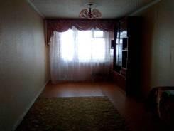 3-комнатная, шоссе Магистральное 29 кор. 4. Центральный, агентство, 61 кв.м.