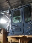 CLG 842, 2011. Продается фронтальный погрузчик CLG 842, 4 000кг.