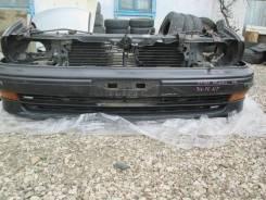Бампер передний на Toyota Camry SV30 SV32 3288 1 МОД