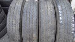 Bridgestone R265. Летние, 2005 год, 10%, 4 шт