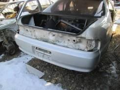 Бампер задний Toyota Cresta GX90 JZX90