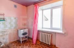 2-комнатная, улица Пограничная 1. Центральный, агентство, 44 кв.м.
