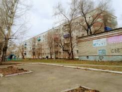 1-комнатная, улица Советская 12 кор. 2. Ленинский, агентство, 31кв.м.