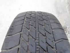 General Tire XP 2000. Грязь AT, 50%, 2 шт