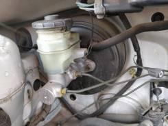 Цилиндр главный тормозной. Honda Odyssey, RA6, RA7, RA8, RA9