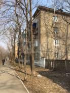 1-комнатная, улица Чапаева 12. Центральный, агентство, 32 кв.м.