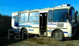 ПАЗ 320540. Продается автобус , бензин, 2005 г. в., 30 мест