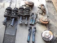 Рычаг, тяга подвески. Nissan Laurel, GC35, GCC35, GNC35, HC35, SC35