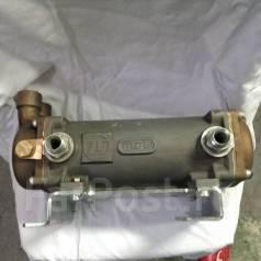 Теплообменник на катер амур alfa laval centrifuge tools