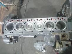 Ремонт дизельных двс (грузовики, спецтехника)